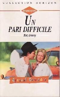 bibliopoche.com/thumb/Un_pari_difficile_de_Roz_Denny/200/0187867.jpg