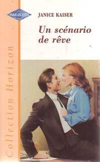 bibliopoche.com/thumb/Un_scenario_de_reve_de_Janice_Kaiser/200/0220895.jpg