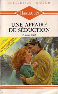 bibliopoche.com/thumb/Une_affaire_de_seduction_de_Nicola_West/200/0207631.jpg
