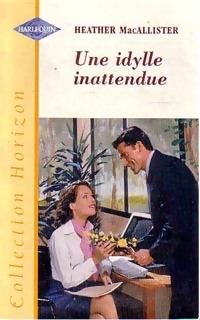 bibliopoche.com/thumb/Une_idylle_inattendue_de_Heather_McAllister/200/0221005.jpg