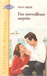bibliopoche.com/thumb/Une_merveilleuse_surprise_de_Susan_Meier/200/0186787.jpg