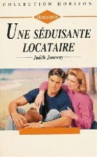 bibliopoche.com/thumb/Une_seduisante_locataire_de_Judith_Janeway/200/0188213.jpg