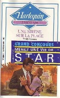 bibliopoche.com/thumb/Une_sirene_sur_la_plage_de_Emma_Jane_Spenser/200/0231846.jpg